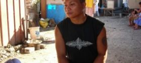 Escape from Iraq: Filipino Migrant Worker Recounts Nightmare Flight
