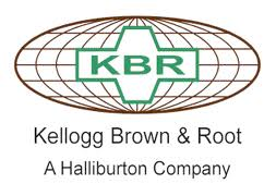 A Fog of Allegations about Bribes and Kickbacks at Halliburton's KBR