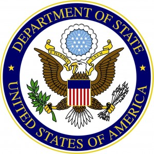 Forced Labor in Iraq and State Department Mutiny