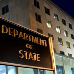 Investigating the State Department's Internal Investigations