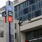 NPR Offers Staff Buyouts After Buying New $200-Million Building